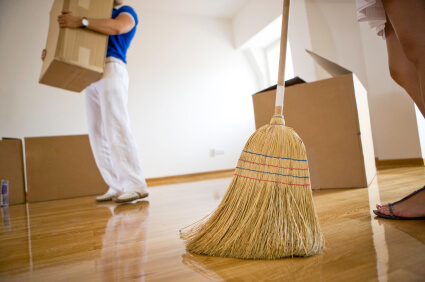 Neat-freak Cleaning Tips For Houseowners In Overland Park